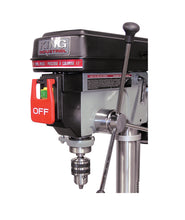"Load image into Gallery viewer, 17"" Drill Press"