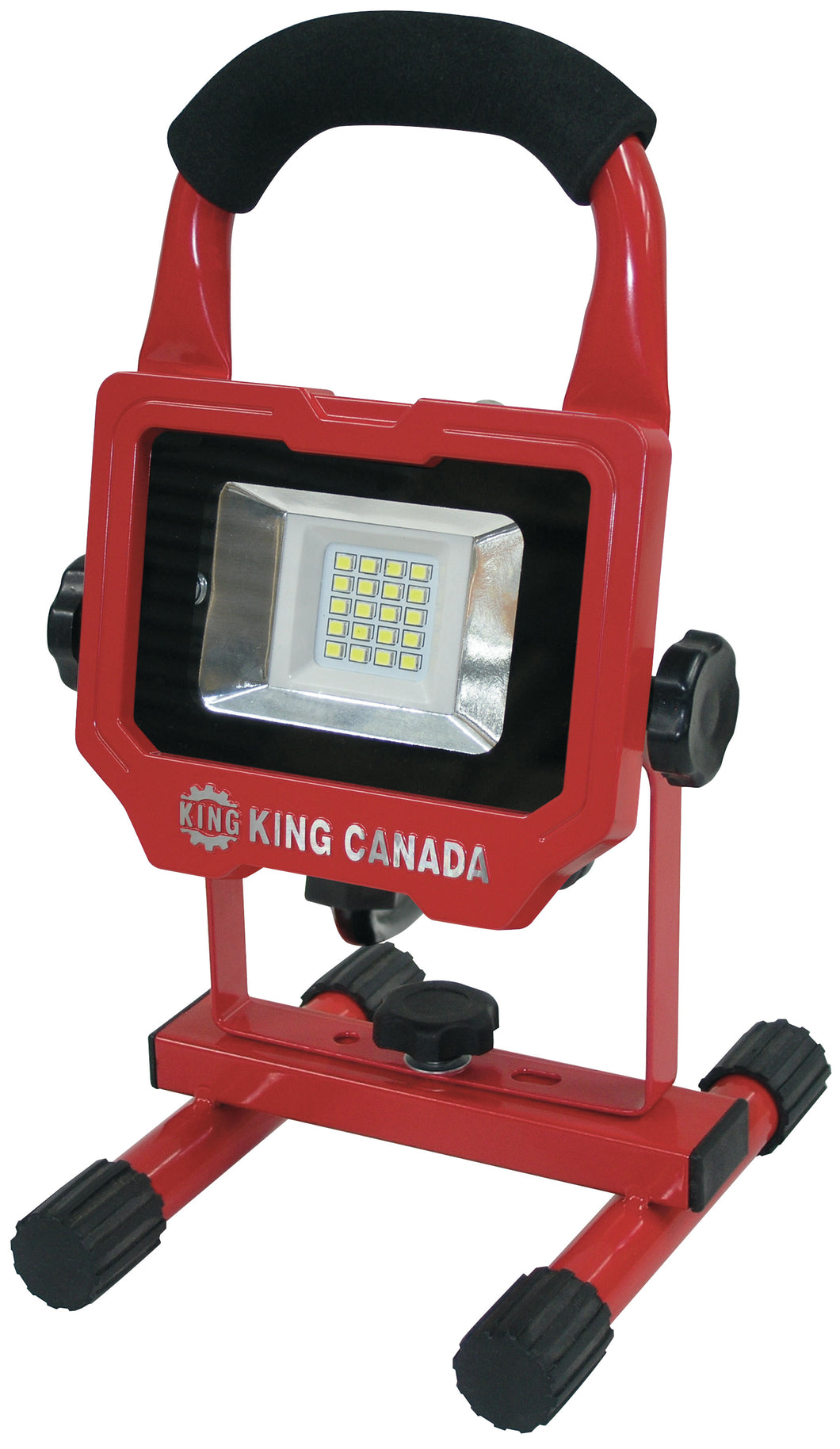 1200 Lumens Work Light