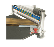 "Load image into Gallery viewer, 13"" Professional Laminate Flooring Cutter"