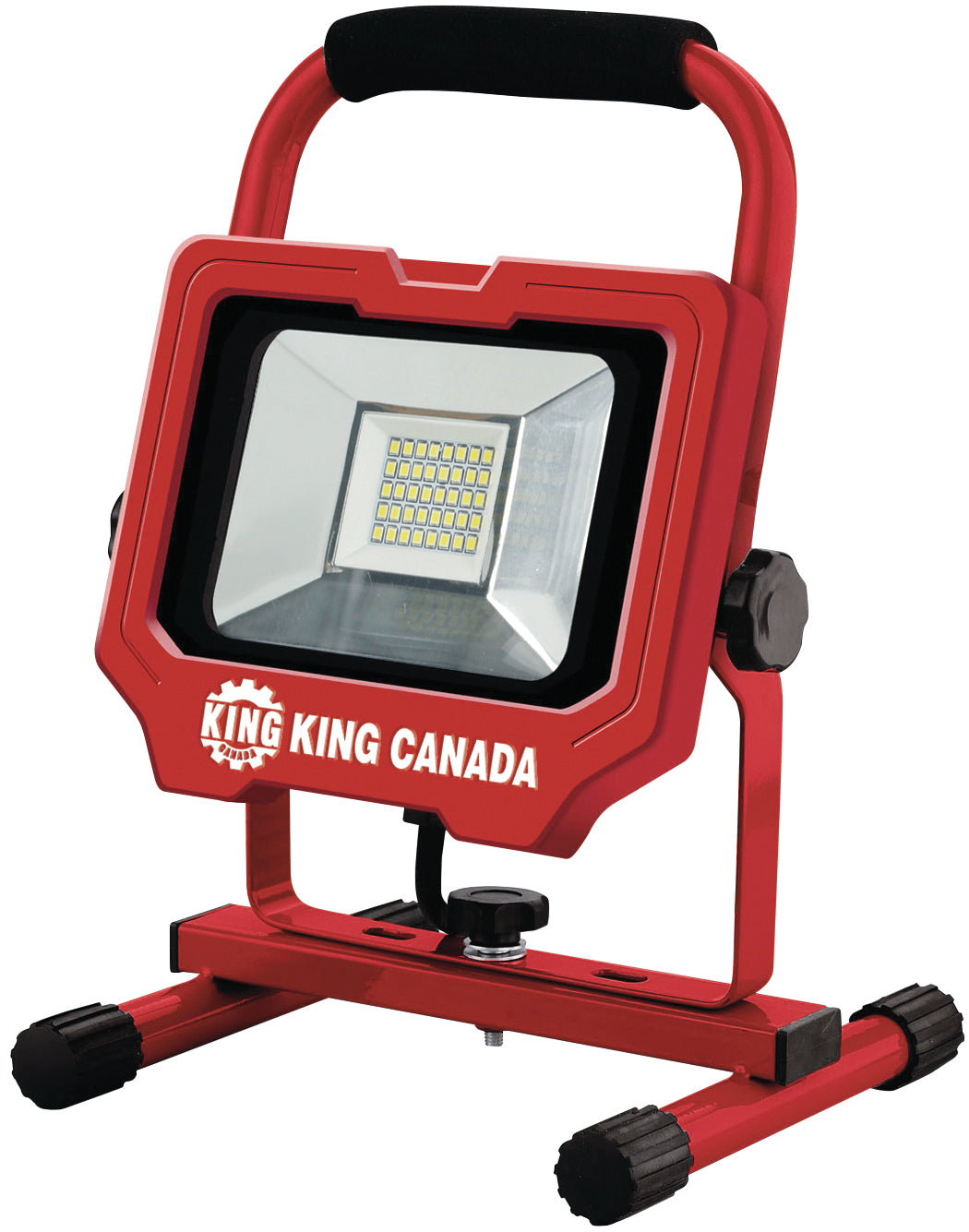 2400 Lumens Work Light