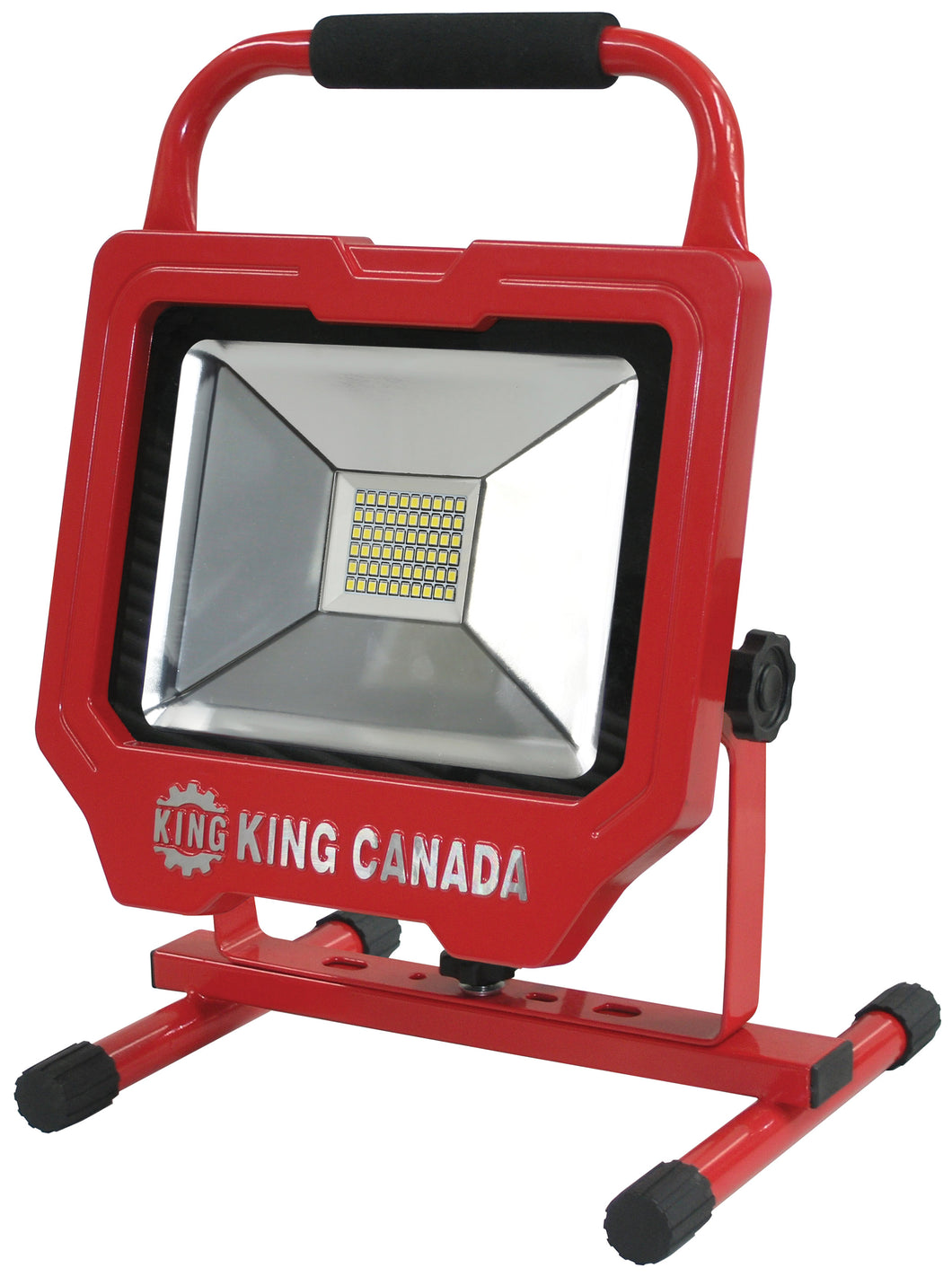 3600 Lumens Work Light