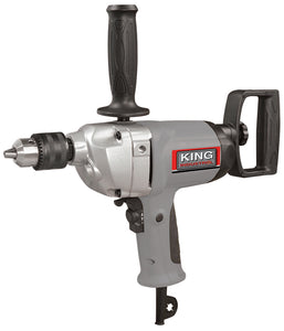 "1/2"" Drill and Mixing Kit"