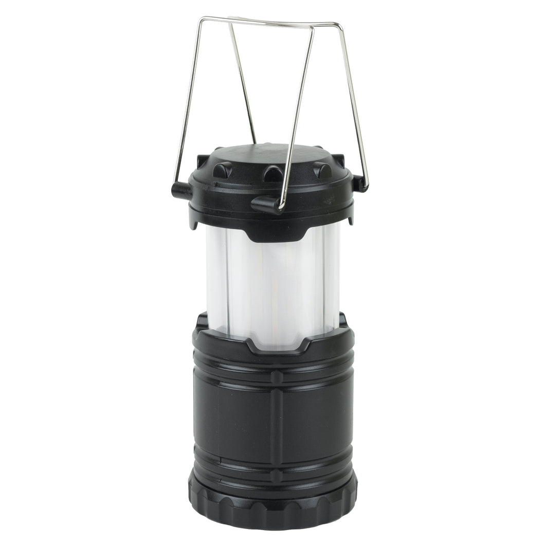 Collapsable Camping Lantern