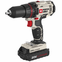 "Load image into Gallery viewer, 20V MAX* 1/2"" Cordless Drill/Driver"