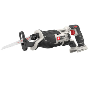 20V MAX* Reciprocating Tigersaw (Tool Only)