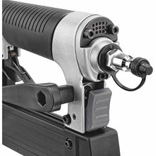 "Load image into Gallery viewer, 23 GA. 1-3/8"" Pin Nailer"