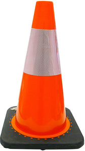 "18"" Safety Cone"
