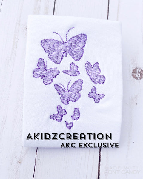 butterfly embroidery design, sketch butterfly embroidery design, butterfly design, butterfly embroidery design, sketch butterfly embroidery design, insect embroidery design, spring embroidery design