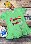 back to school embroidery, embroidery, school embroidery, glue embroidery, crayon embroidery, apple embroidery