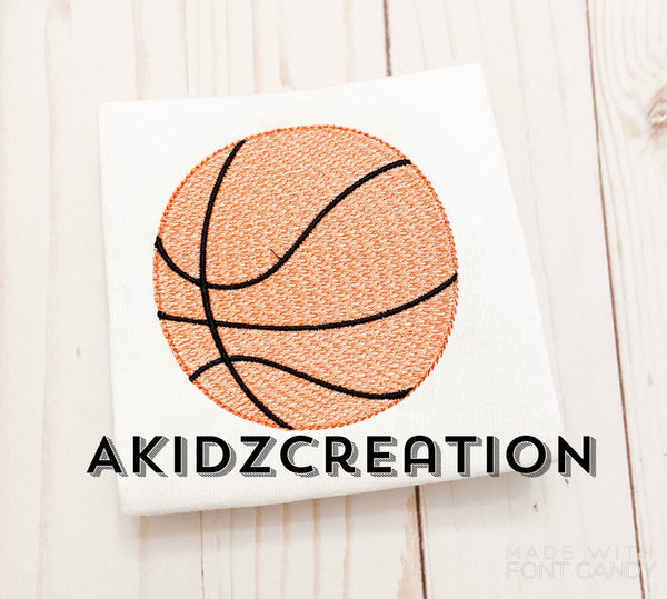 sketch design, sketch basketball embroidery, embroidery design, machine embroidery, akidzcreation. sketch basketball embroidery design, machine embroidery basketball, basketball embroidery design, sketch embroidery design, sports embroidery design