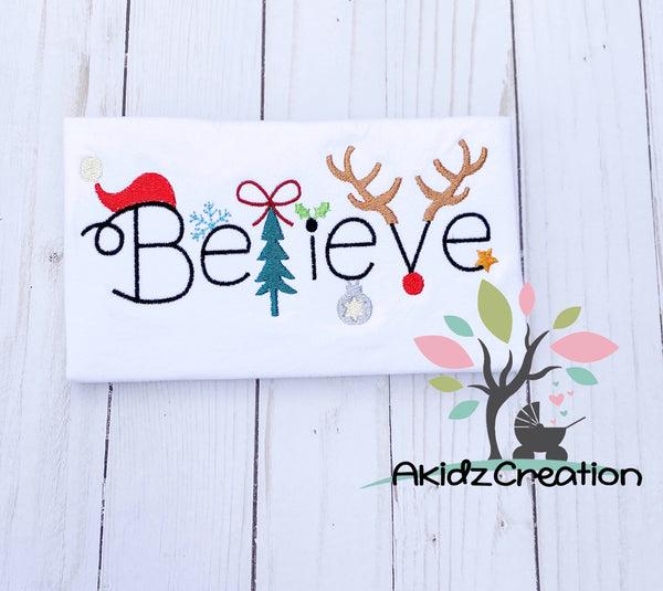 christmas tree embroidery design, christmas hat embroidery design, reindeer embroidery design, christmas bow embroidery design, antler embroidery design, star of david embroidery design, ornament embroidery design, christmas embroidery design, christmas saying embroidery design