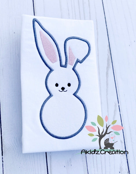 bunny applique, easter embroidery, easter applique, applique design, machine embroidery design, embroidery, design, rabbit embroidery, rabbit applique, bunny applique, bunny satin applique, rabbit satin applique, easter embroidery design, spring embroidery design, animal embroidery design, applique, machine embroidery applique