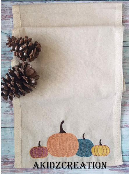 sketch embroidery design, pumpkin patch embroidery design, pumpkin embroidery design, halloween embroidery design, fall embroidery design, autumn embroidery design, sketch design