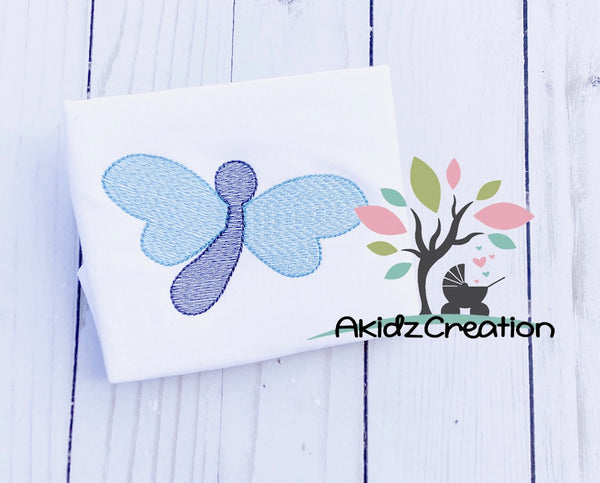 sketch dragonfly, dragonfly embroidery design, bug embroidery, insect embroidery design, sketch embroidery design, machine embroidery dragonfly design, machine embroidery sketch dragonfly design, insect embroidery design, machine embroidery insect
