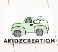 sketch design, shamrock embroidery design, clover embroidery, pick up embroidery, irish embroidery, akidzcreation, clover embroidery, st patricks day embroidery, st patricks day truck embroidery design, truck embroidery design, st patricks day embroidery design, clover embroidery design, shamrock embroidery design, truck design, vehicle embroidery design, transportation embroidery design