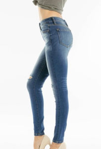 Harper Kancan Denim