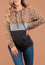Load image into Gallery viewer, Wixom Curvy Sweatshirt