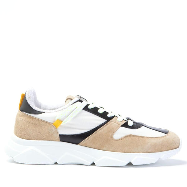 Ala Low-top Sneakers