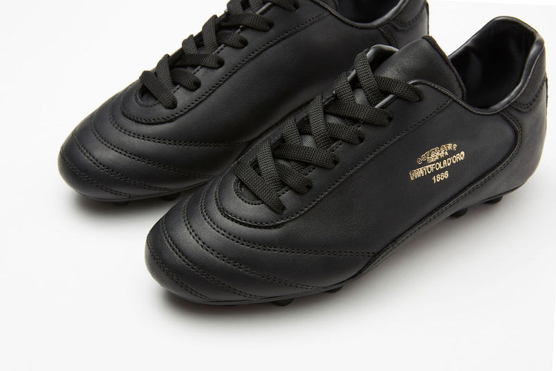 Team Junior Football Boots