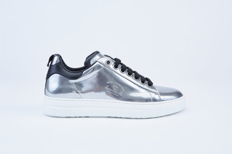 Court Classic Women's Leather Sneakers
