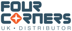 Fours Corners UK Distribution - Sports and Leisure Gear