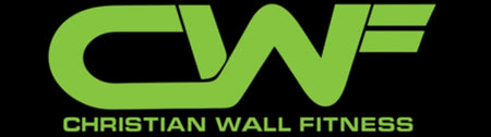 Christian Wall Fitness