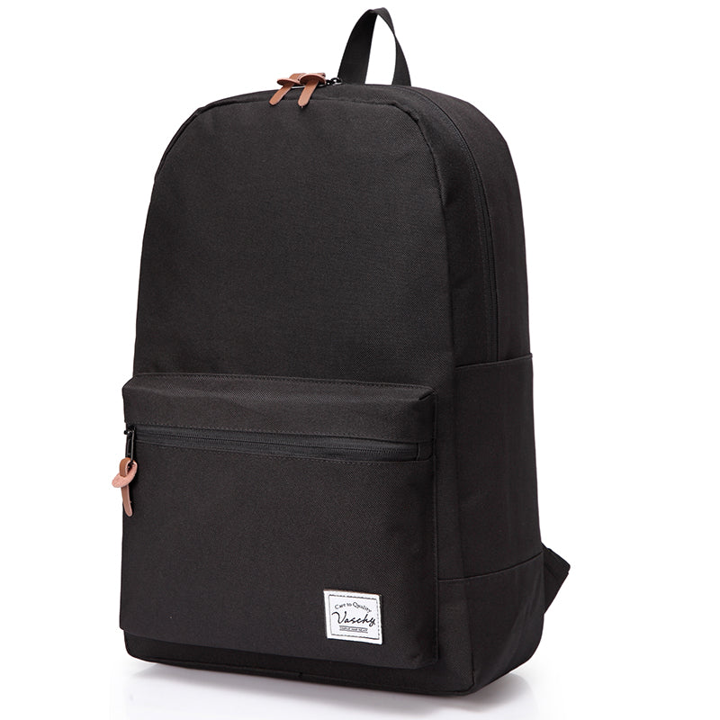 d516567d9f VASCHY   School backpack