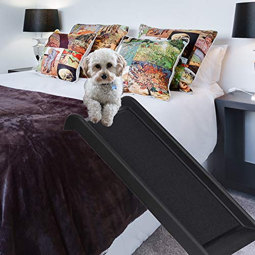 Portable Pet Ramp