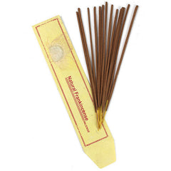 Nepalese Incense