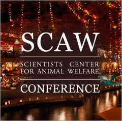 SCAW Winter Conference