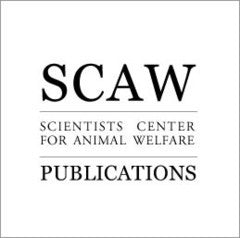 The Well-being of Agricultural Animals in Biomedical and Agricultural Research