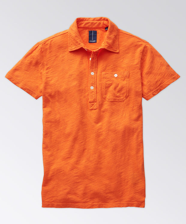 Fairfield Polo