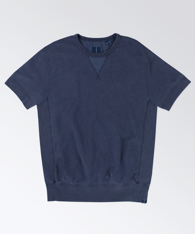 Jackson Fleece Shirt