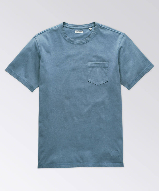 Sullivan Pocket Tee