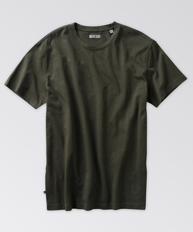 Sullivan Short Sleeve Tee Shirt