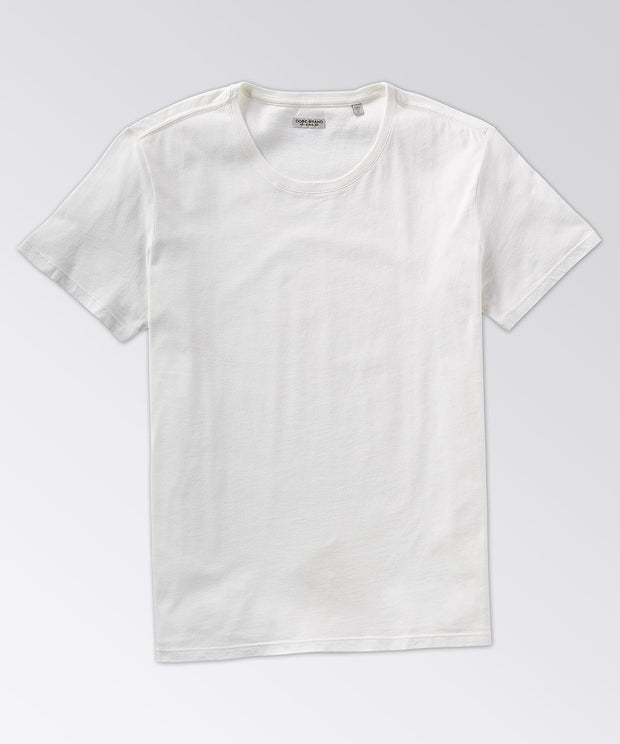 Shorehouse Tee
