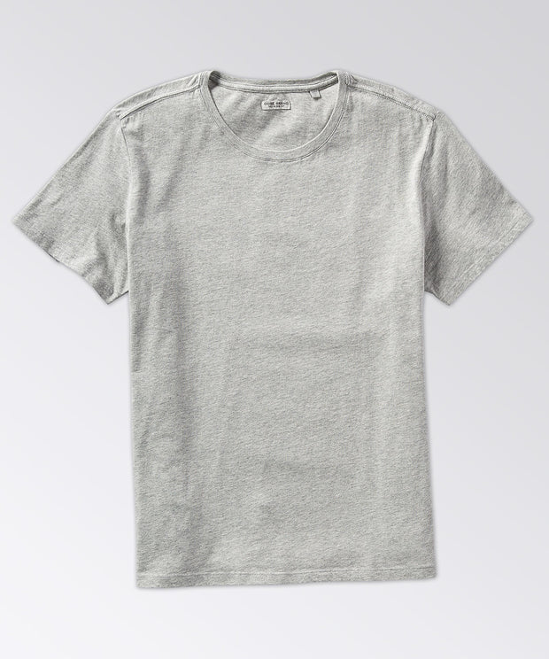 Shorehouse Short Sleeve Tee Shirt