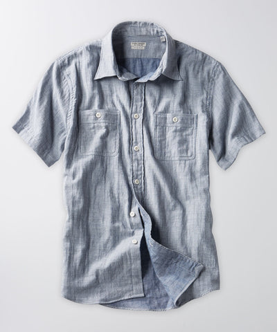 Union Workshirt