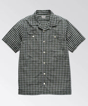Elcott Short Sleeve Shirt