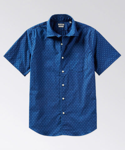 Excella Short Sleeve Shirt