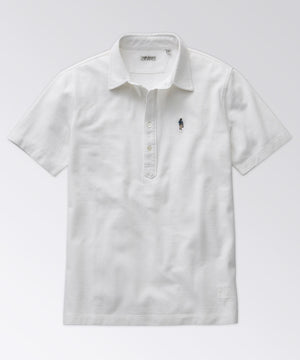 King Street Polo Shirt