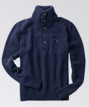 Rutledge Pullover Sweater