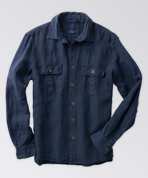 Richland Workshirt
