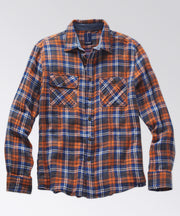 Camperdown Shirt