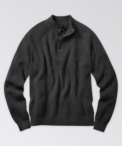 Morris Pullover Sweater