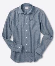 Excella Classic Long Sleeve Shirt