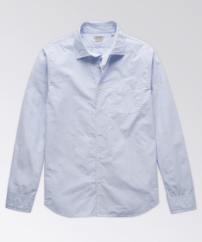 Clarke Long Sleeve Shirt