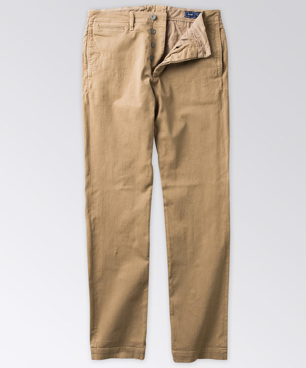 Easley Stretch Twill Pant