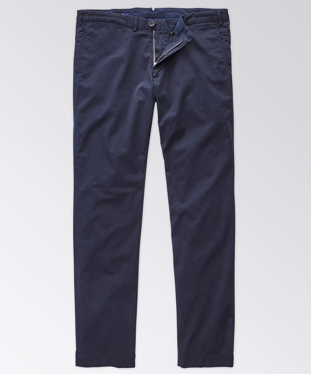 Augusta Twill Pant