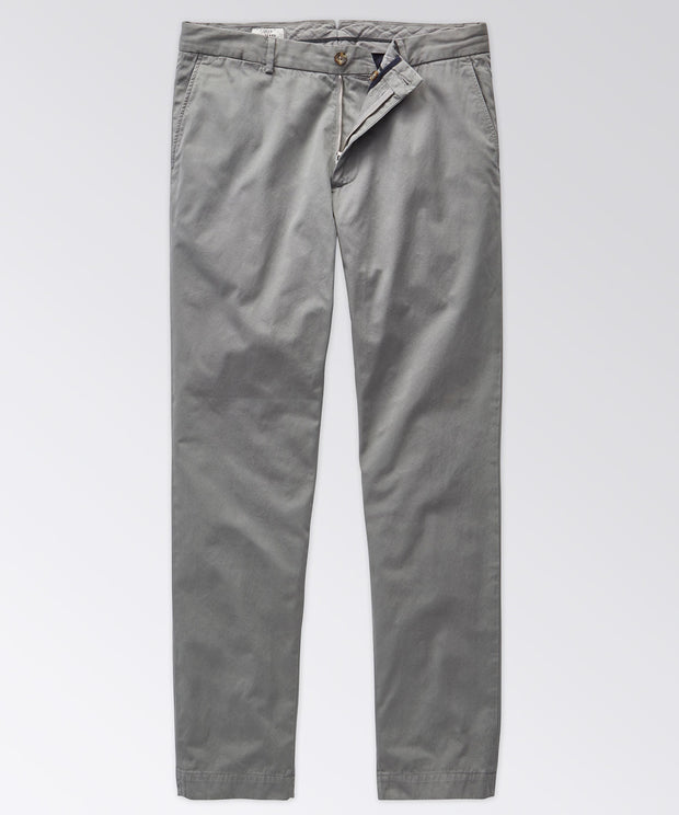 Tapered Allston Pant